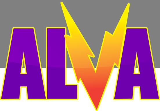 Alva Electric